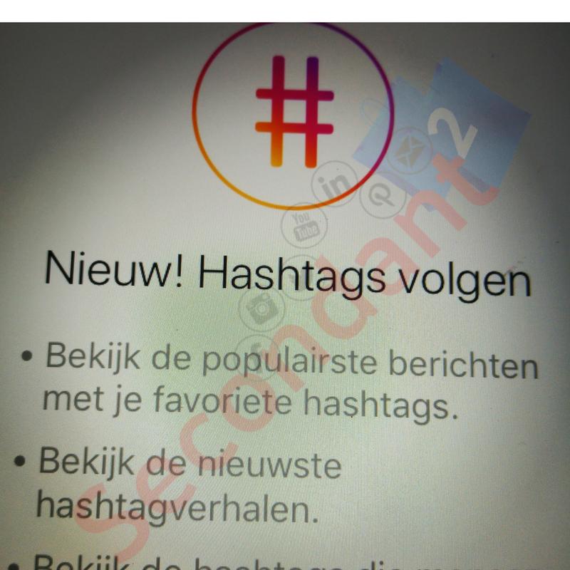Instagram-hashtags-volgen